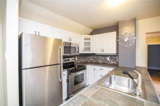 Photo 5: B 664 McMillan Avenue in Winnipeg: Condominium for sale (1B)  : MLS®# 1901654