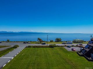 Photo 41: 303 2730 S Island Hwy in : CR Willow Point Condo for sale (Campbell River)  : MLS®# 877067
