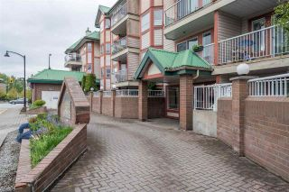 """Photo 24: 327 22661 LOUGHEED Highway in Maple Ridge: East Central Condo for sale in """"GOLDEN EARS ESTATE"""" : MLS®# R2576397"""