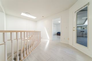 """Photo 15: 19 7711 WILLIAMS Road in Richmond: Broadmoor Townhouse for sale in """"The Gates"""" : MLS®# R2488663"""