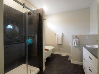 Photo 25: 56 Wilson Street in Portage la Prairie RM: House for sale : MLS®# 202107716