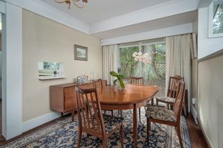 Photo 10: 5752 TELEGRAPH Trail in West Vancouver: Eagle Harbour House for sale : MLS®# R2622904