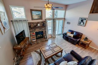 Photo 12: 39 185 Woodridge Drive SW in Calgary: Woodlands Row/Townhouse for sale : MLS®# A1069309
