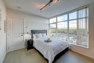 """Photo 17: 1207 3102 WINDSOR Gate in Coquitlam: New Horizons Condo for sale in """"Celadon by Polygon"""" : MLS®# R2624919"""