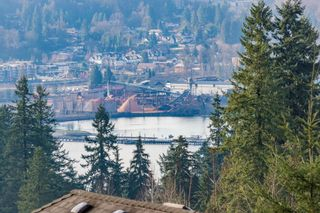 Photo 16: 11 GREENBRIAR PLACE in Port Moody: Heritage Mountain House for sale : MLS®# R2231164