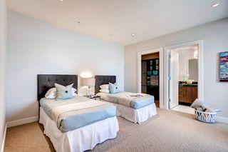 Photo 39: Residential for sale : 8 bedrooms : 1 SPINNAKER WAY in Coronado