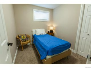 Photo 27: 606 Redwood Crescent in Warman: Residential for sale : MLS®# SK612663