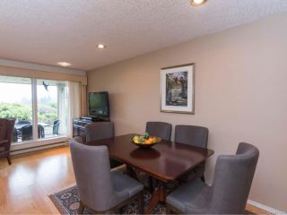 Photo 7: 3485 S Arbutus Dr in COBBLE HILL: ML Cobble Hill House for sale (Malahat & Area)  : MLS®# 773085