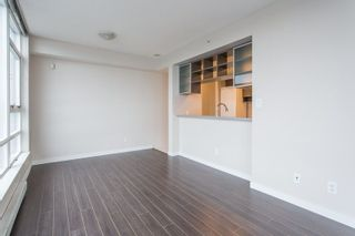 "Photo 9: 3205 928 BEATTY Street in Vancouver: Yaletown Condo for sale in ""The Max"" (Vancouver West)  : MLS®# R2244754"