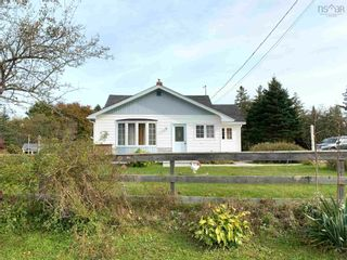 Photo 26: 135 West Green Harbour Road in West Green Harbour: 407-Shelburne County Residential for sale (South Shore)  : MLS®# 202125775