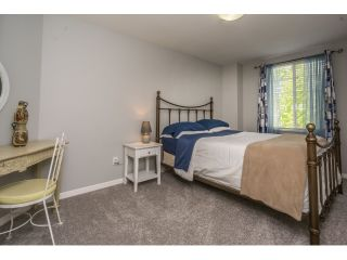 """Photo 13: 20148 70 Avenue in Langley: Willoughby Heights House for sale in """"JEFFRIES BROOK BY MORNINGSTAR"""" : MLS®# R2061468"""