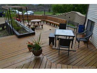 Photo 24: REID ACREAGE in Saskatoon: Blucher Acreage for sale (Saskatoon SE)  : MLS®# 532073