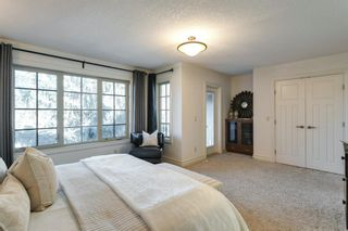 Photo 29: 922 35A Street NW in Calgary: Parkdale Semi Detached for sale : MLS®# A1145374