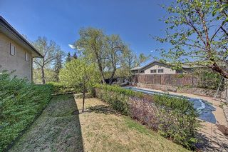 Photo 13: 3911 CRESTVIEW Road SW in Calgary: Elbow Park Detached for sale : MLS®# A1082618