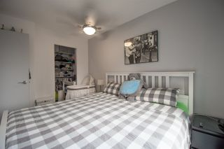 Photo 12: 1208 939 HOMER STREET in Vancouver: Yaletown Condo for sale (Vancouver West)  : MLS®# R2309718
