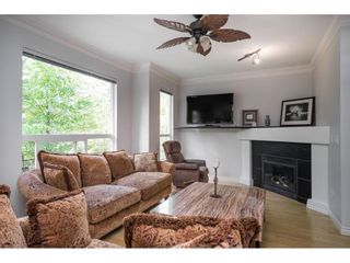 "Photo 21: 1123 11497 236 Street in Maple Ridge: Cottonwood MR House for sale in ""Gilker Hill Estates"" : MLS®# R2621577"