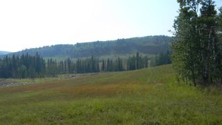 Photo 16: Corner of 178 Ave & 336 St W: Rural Foothills County Land for sale : MLS®# A1053038