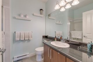 """Photo 12: 413 2478 SHAUGHNESSY Street in Port Coquitlam: Central Pt Coquitlam Condo for sale in """"SHAUGHNESSY EAST"""" : MLS®# R2316515"""