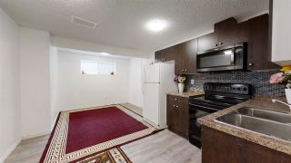 Photo 26: 1221 29 Street in Edmonton: Zone 30 Attached Home for sale : MLS®# E4229602