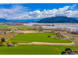 "Photo 11: LT.4 NICOMEN ISLAND TRUNK Road in Mission: Dewdney Deroche Land for sale in ""Deroche"" : MLS®# R2555197"