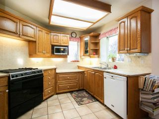 Photo 17: 3320 GARDEN CITY Road in Richmond: West Cambie House for sale : MLS®# R2568135