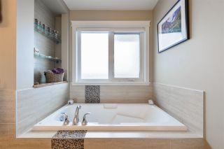 Photo 33: 41 DANFIELD Place: Spruce Grove House for sale : MLS®# E4231920
