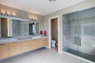 Photo 26: 8408 118 Street in Edmonton: Zone 15 House for sale : MLS®# E4240834