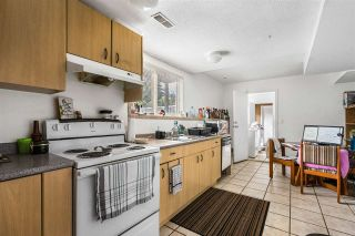 Photo 21: 18130 58A Avenue in Surrey: Cloverdale BC House for sale (Cloverdale)  : MLS®# R2501830