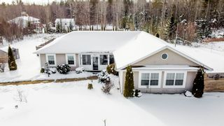 Photo 4: 961 Bradley Street in Wilmot: 400-Annapolis County Residential for sale (Annapolis Valley)  : MLS®# 202101232