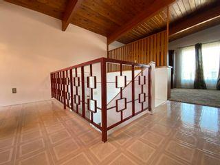 Photo 15: 16211/16221 103 Avenue in Edmonton: Zone 21 House Duplex for sale : MLS®# E4254403