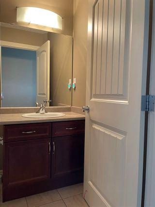 Photo 23: 18 Meridian Loop: Stony Plain House Half Duplex for sale : MLS®# E4236164