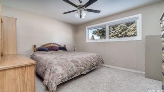 Photo 14: 1339 Athabasca Street West in Moose Jaw: Palliser Residential for sale : MLS®# SK840201