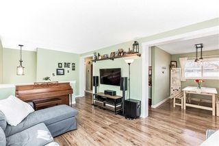 Photo 1: 420 SPRING HAVEN Court SE: Airdrie Detached for sale : MLS®# C4289302