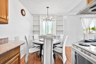 """Photo 6: 305 725 COMMERCIAL Drive in Vancouver: Hastings Condo for sale in """"Place de Vito"""" (Vancouver East)  : MLS®# R2619127"""