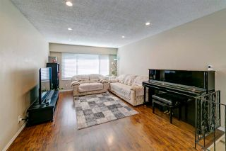 Photo 11: 3736 COAST MERIDIAN Road in Port Coquitlam: Oxford Heights House for sale : MLS®# R2569036