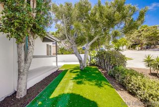 Photo 5: POINT LOMA House for sale : 4 bedrooms : 4251 Niagara Ave. in San Diego