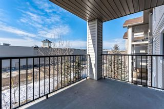 Photo 24: 2312 12 Cimarron Common: Okotoks Apartment for sale : MLS®# A1074410