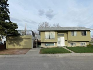 Main Photo: 4004 14 Avenue SE in Calgary: Forest Lawn Detached for sale : MLS®# A1104722