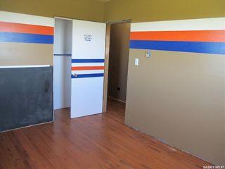 Photo 24: SHORT CREEK ACREAGE in Estevan: Residential for sale (Estevan Rm No. 5)  : MLS®# SK838013