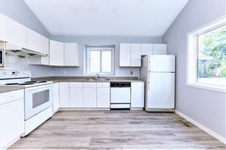 Photo 8: 17407 91 Street in Edmonton: Zone 28 House for sale : MLS®# E4260653