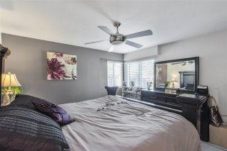 Photo 25: 10734 DONCASTER Crescent in Delta: Nordel House for sale (N. Delta)  : MLS®# R2582231