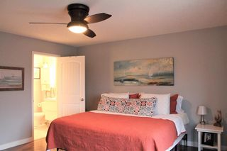 Photo 13: 201 Valarosa Place: Didsbury Detached for sale : MLS®# A1085244