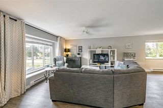 Photo 12: 116 JAMES Road in Port Moody: Port Moody Centre Townhouse for sale : MLS®# R2508663