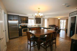 Photo 3: 11 10105 101 Avenue: Morinville Condo for sale : MLS®# E4241866