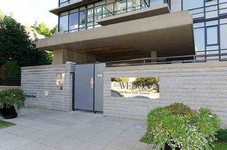 Photo 3: 1003 1468 14TH AVENUE in Vancouver West: Fairview VW Home for sale ()  : MLS®# R2117135