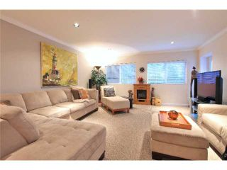Photo 2: 1531 PAISLEY Road in North Vancouver: Capilano NV House for sale : MLS®# V985864
