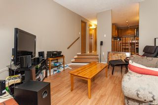 Photo 5: 301 114 Clarence Avenue South in Saskatoon: Nutana Residential for sale : MLS®# SK781199