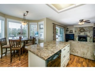 Photo 9: 32500 QUALICUM Place in Abbotsford: Central Abbotsford House for sale : MLS®# R2240933
