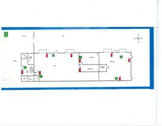 Photo 32: 9304 111 Street in Fort St. John: Fort St. John - City SW Industrial for lease (Fort St. John (Zone 60))  : MLS®# C8039657
