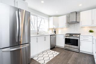 Photo 14: 1436 Liberty Street in Winnipeg: Charleswood House for sale (1N)  : MLS®# 202029729